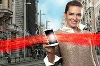 Las nuevas tarifas Vodafone RED Pro y Base Pro