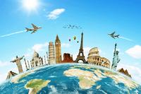Libera tu móvil antes de viajar