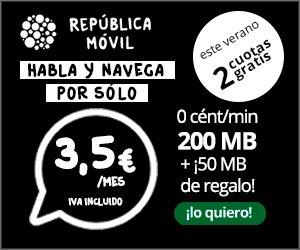 2cuotas_gratis_republica_movil