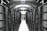 Ley de urgencia en Londres para retener datos de telefonía