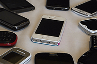 Latinoamérica encabeza la venta de smartphones en 2014