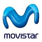 Las nuevas tarifas de tarde de Movistar