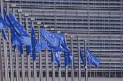 ¿Cómo será el fin del roaming europeo?