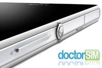 Libera el Sony Xperia Z con el mejor precio y garantías