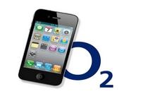 Ya puedes liberar tu iPhone de O2 con doctorSIM