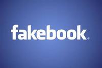 Facebook cumple diez años como líder de las redes sociales