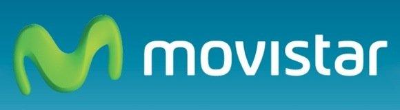 Nueva tarifa autónomos 24 horas de Movistar