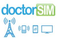 doctorSIM te ayuda a elegir ADSL, televisión y móvil