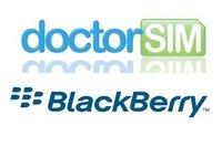 Cómo saber el número de intentos de liberación de una Blackberry