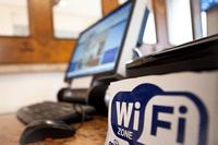 La complicada relación hoteles y WiFi : ¿calidad o gratuidad?