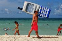 Aplicaciones para editar tus vídeos vacacionales en el móvil