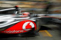 Vodafone obtiene beneficios de récord