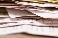 Adiós a la comisión por facturas de papel