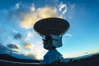El Gobierno aprueba la Ley General de Telecomunicaciones