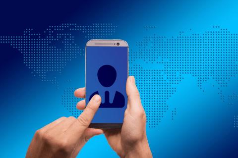 En 2018 habrá más llamadas WiFi que convencionales