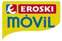 Eroski Móvil ataca con nuevas tarifas para hablar y navegar