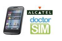 Liberar el Alcatel OT-991 al mejor precio