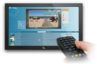 La TV conectada a Internet aumenta gracias a las Smart TV