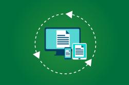 Únete a nuestra Plataforma de Desbloqueos por IMEI para Profesionales