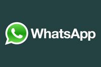 Aprende a recuperar una conversación borrada en WhatsApp