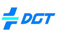 La DGT estrena aplicación y no es para poner multas