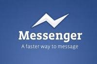 Facebook Messenger añade llamadas gratis mediante voIP