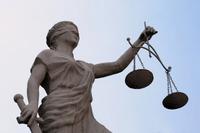 La tecnología vence al sistema judicial