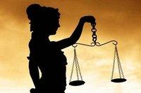 Características principales de la Ley General de Telecomunicaciones