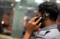 La brecha digital en la telefonía móvil