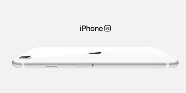 Desbloquear iPhone SE (2020) con garantías