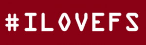 ilovefs-hashtag