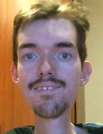 Alexis Pantechovskis LibreOffice developer