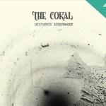 Platte der Woche: The Coral – Distance In Between