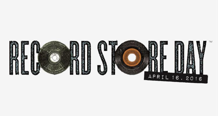 Nachzügler zum Record Store Day eingetroffen