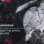 "Gewinnt ein Exemplar von Radioheads ""Burn the Witch""-Single"