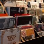Dank Pink Floyd und Co. – alte Musik verkauft sich besser als neue!