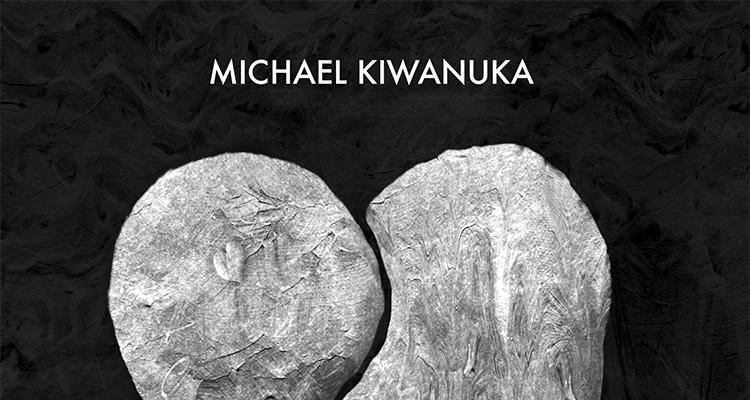 Platte der Woche: Michael Kiwanuka - Love And Hate