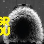 Platte der Woche: Reissues von Tiger Lou