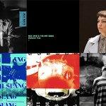 Vinyl-Wahnsinn im September!
