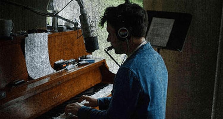 Platte der Woche: Conor Oberst - Ruminations