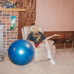 Platte der Woche: Julia Jacklin – Don´t Let The Kids Win