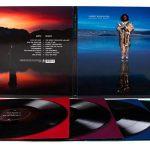 Neues Album von Kamasi Washington mit versteckter Bonus-LP