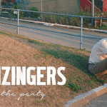 Tipp vom Punk Dodo: The Menzingers – After The Party