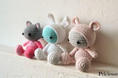jeux-amigurumi-doudou-lapin-au-crochet-t-17655464-dsc-1031-jpg-699d9d-ba00e_570x0