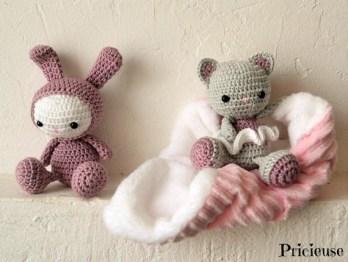 jeux-amigurumi-doudou-lapin-au-crochet-v-18387998-dsc-0256-jpg-377d95-5325b_570x0