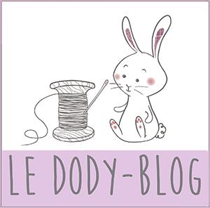 Le Dody-Blog