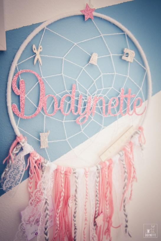 attrape-reve-dodynette-rose-atelier-decoration-m-sweet-atelier