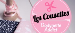 blog-cousettes