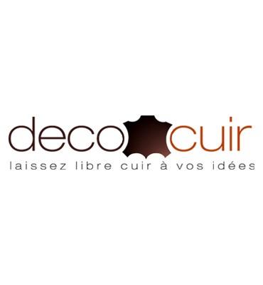 ca1536543c Team Members Archive | Les tutos couture de Dodynette