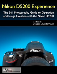 Nikon D5200 book learn manual guide how to tips tricks dummies tutorial instruction